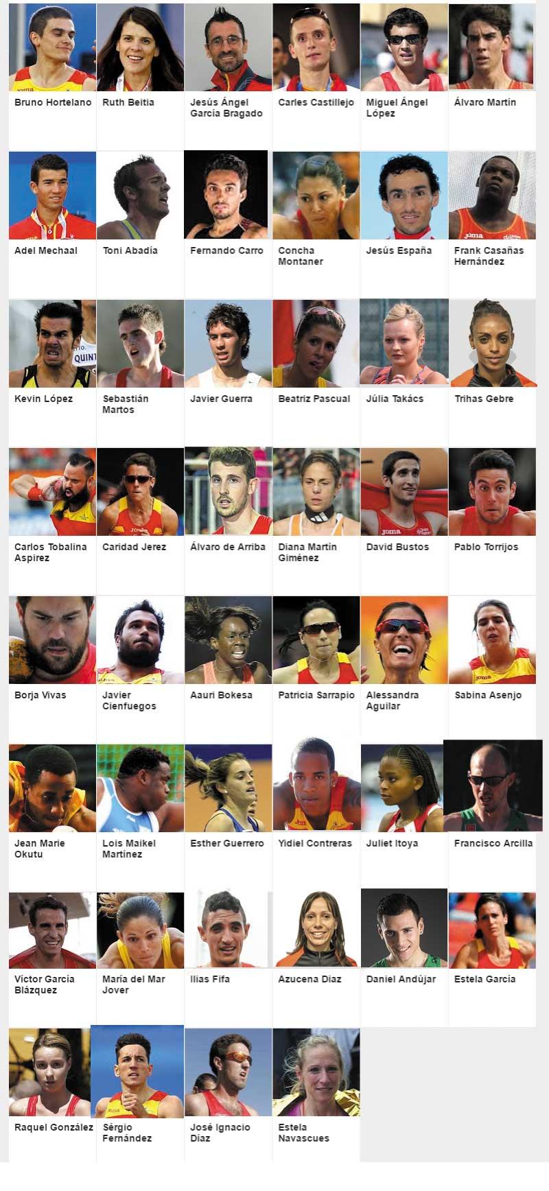 olimpios-spain-atletimo-rio-2016-avance-deportivo