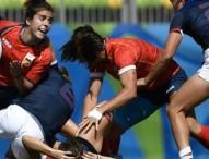 Las 'Leonas' sucumben ante Francia por 24-7