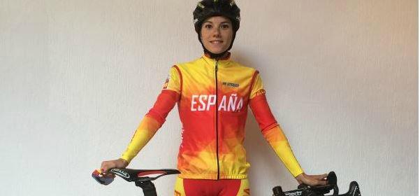 Fuente: Real Federación Española de Ciclismo.