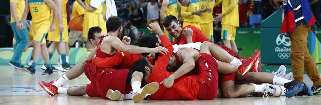 slider-basket-bronce-rio2016-avance-deportivo