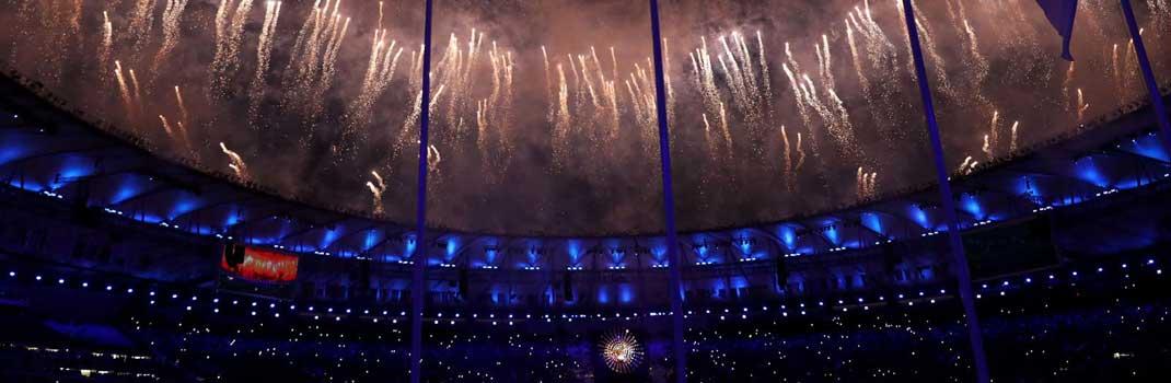 slider-ceremonia-clausura-rio2016-avance-deportivo