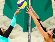 El lado más divertido de los Juegos Olímpicos de Río 2016