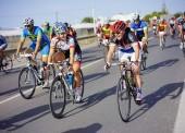 La organización de la Green Tour Koppert apostará por las féminas en 2017