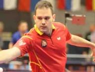 Jordi Morales pierde y se queda sin bronce