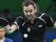 Álvaro Valera logra la medalla de plata en Río