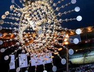 Río apaga la luz paralímpica guiñando a Tokio