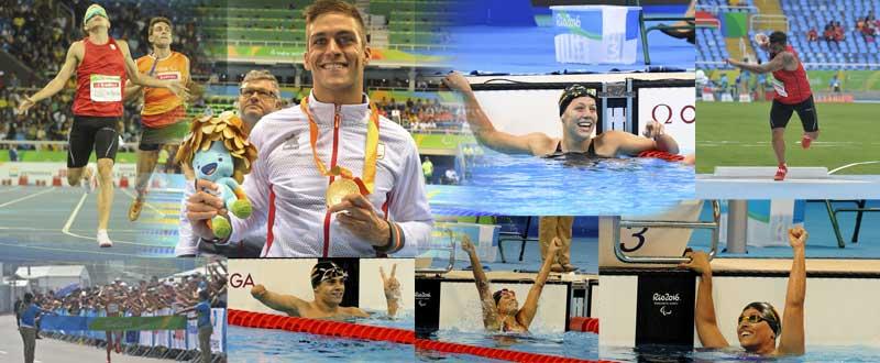 cabecera-jjpp-oro-rio2016-avance-deportivo