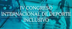 congreso-internacional-almeria-2015-avance-deportivo