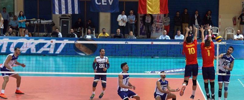 cabecera_voleibolm
