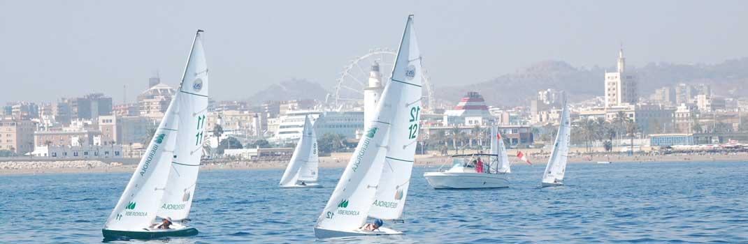 slider-vela-paralimpica-avance-deportivo-malaga