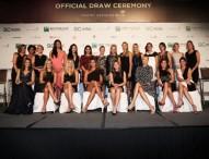 Garbiñe Muguruza arranca en Singapur ante Karolina Pliskova