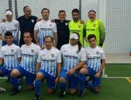 Madrid, Málaga, Alicante y Tarragona golean en el arranque liguero
