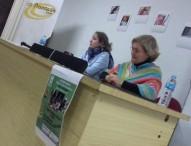 La Presentación de Granada acoge el II Seminario de la Mujer Entrenadora