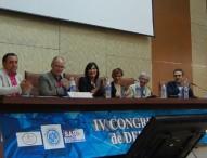 La Universidad de Almería vuelve a ser el epicentro del deporte inclusivo por sexto año
