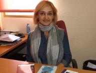 El Premio Leonor de Guzmán respalda la crítica sobre el sexismo en el periodismo deportivo