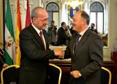 Iberia vuela a los Juegos Mundiales de Trasplantados 2017