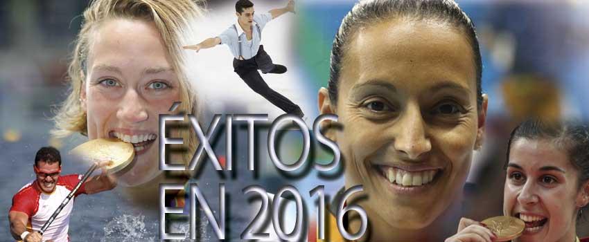 cabecera-especial-2016-avance-deportivo