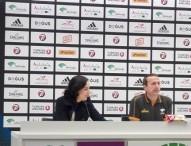 Unicaja recupera a Musli con el objetivo de encarrilar su clasificación europea