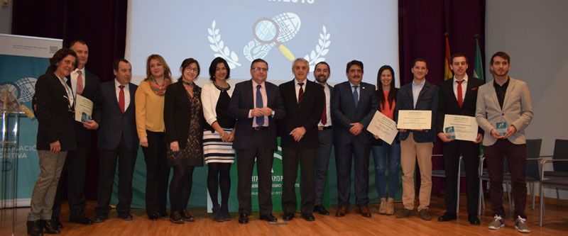 premios-junta-avance-deport