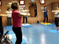 El ejercicio, la mejor receta para la salud si es voluntario, cansa y se disfruta