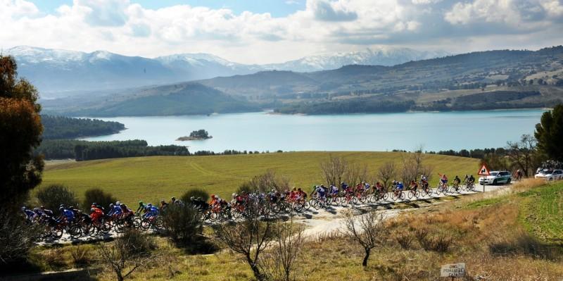 vuelta_ciclista_andalucia_001