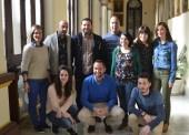 Málaga tendrá fútbol solidario en 2017
