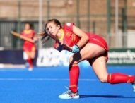 Las 'Redsticks' ya están en semifinales de la World League Round 2