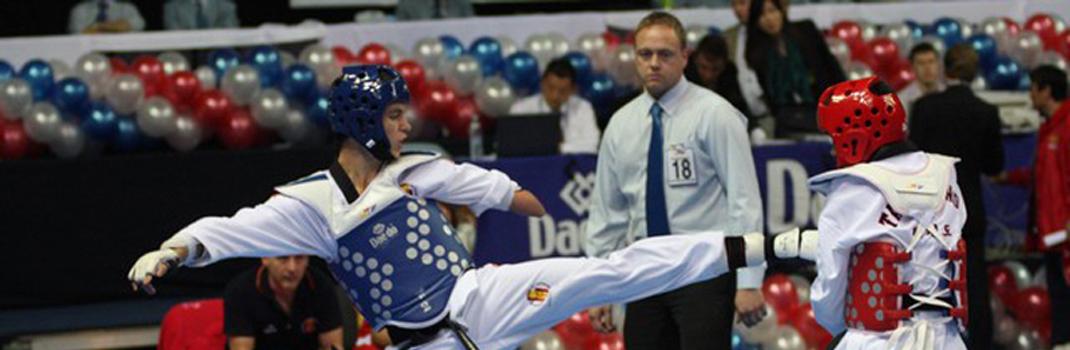 aytami-santana-fetaekwondo-slider