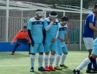 Madrid y Alicante cierran la Liga con victoria