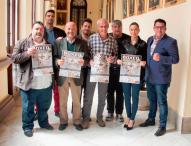 Málaga lanza el guante al Open Costa del Sol de boxeo