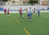 Málaga y Madrid golean y siguen firmes en su pelea por el título