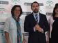 La nueva Ley del Deporte en Andalucía destaca el