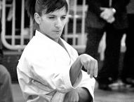 Sandra Sánchez, oro en el Abierto de Dubai