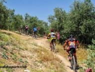 Conoce las etapas al detalle de la Vuelta Andalucía MTB