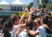 Club de Campo suma su 20º título liguero