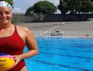 Maica García renuncia al Mundial de Budapest por decisión propia