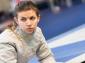 """Laia Vila: """"Quiero finalizar entre las 16 mejores del Europeo y llegar a semis con el equipo"""""""