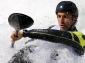 España clasifica a cuatro palistas en la jornada inaugural en Tacen