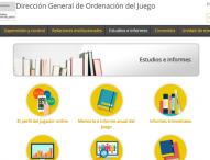 Crecimiento de los juegos online en España