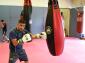 Samuel Carmona sueña con recuperar el trono del boxeo continental para España tras 50 años