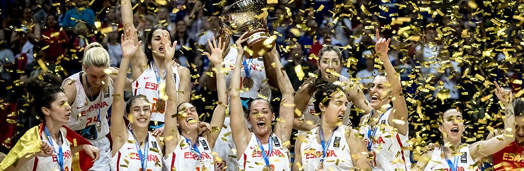 slider-baloncesto-femenino-avance-deportivo