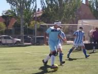Tarragona y Madrid, a la final del campeonato de España