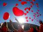 Málaga clausura los XXI Juegos de Trasplantados y cede el testigo a Newcastle
