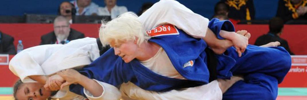 marta_arce-trainers-paralimpicos-slider