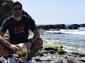 Miguel Ángel de Amo deja el Unicaja para jugar en el Toulouse Spacer's francés