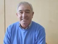 """Pepe Díaz: """"La falta de apoyo y nivel competitivo merma el voleibol nacional"""""""