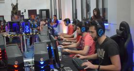 Expertos de eSports y del deporte tradicional debatirán sobre los paralelismos en Sabadell