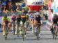Sheyla Gutiérrez gana una etapa del Giro femenino 11 años después de un podio español