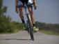 Consejos para elegir el calzado adecuado para practicar ciclismo