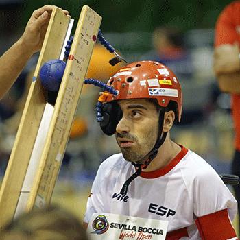Javier Martínez Aceytuno. Fuente: IMD